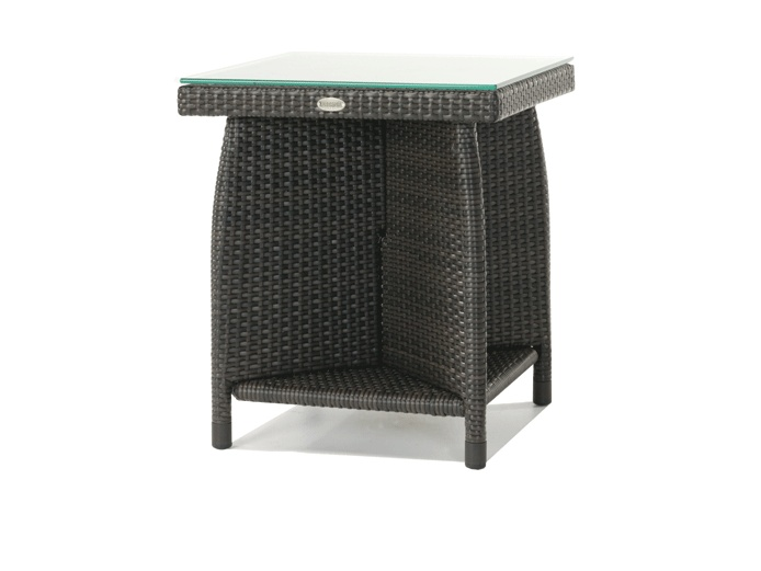 Wicker Lane Offers Outdoor Wicker End Tables, Wicker Side Tables, Wicker  Tables, Patio