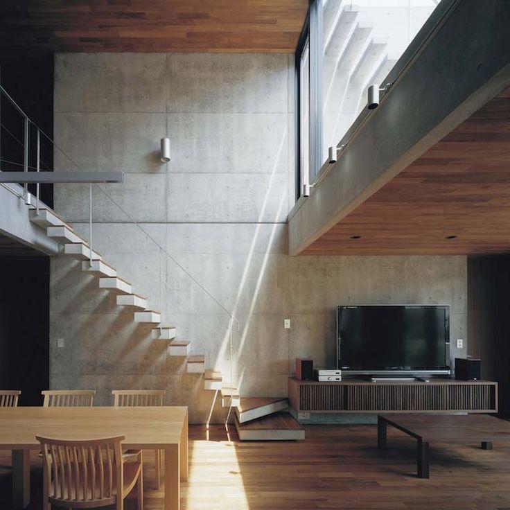 foo house, kanagawa 神奈川県横浜市港南区
