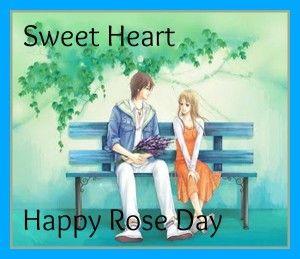 http://happydayimages.com/rose-day-latest-shayari.html