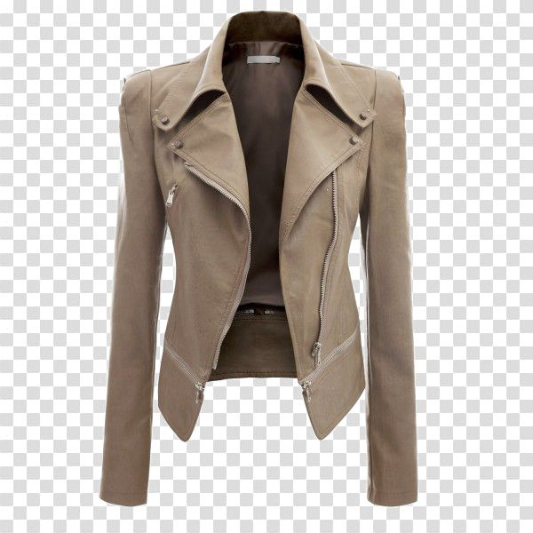Ladies Jacket Png Pic Jackets For Women Leather Jackets Women Black Winter Jacket