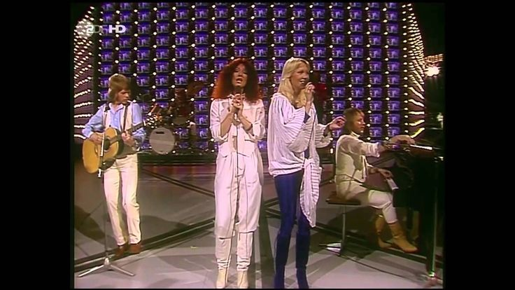 eurovision playlist 2013