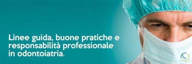 Studio Dentistico Balestro: Assicurazioni