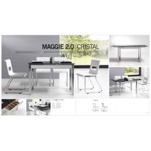 http://nccocinaybano.easytiinformatic.netdna-cdn.com/968-thickbox/mesas-sillas-cocina-maggie-110-vimens-extensible-cristal-silestone.jpg