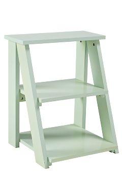 Handle bord, stoler, hyller & oppbevaring, lenestoler, senger og madrasser hos Ellos | Møbler til $GenderDepartment: Side 3