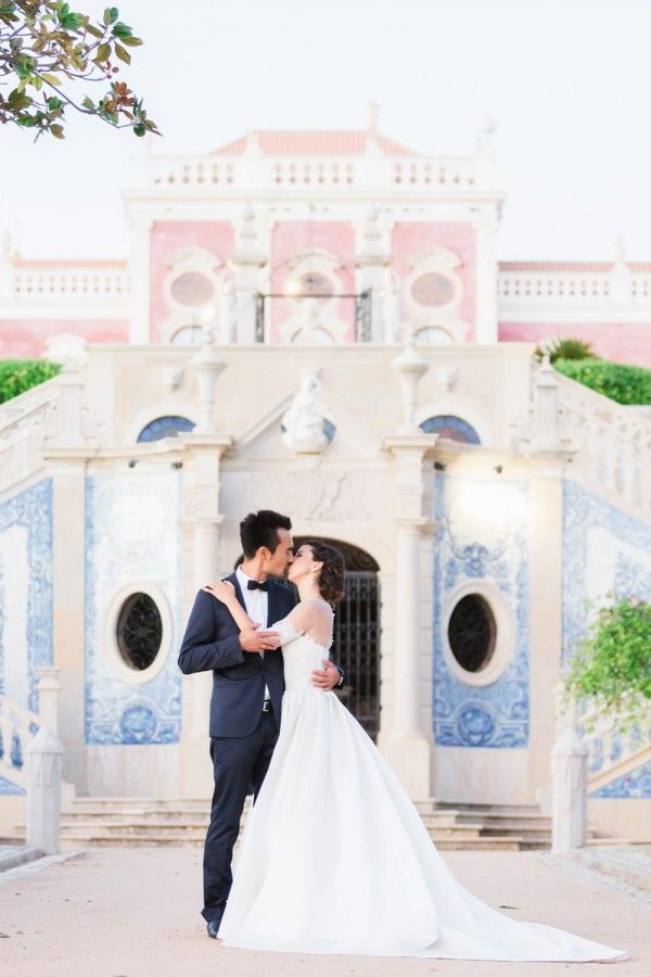 casar em portugal portugal weddings se marier au portugal 2018 palácio de estoi algarve