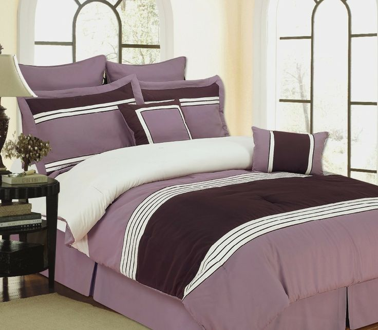 110 best Bed In A Bag images on Pinterest 34 beds Bed in a bag