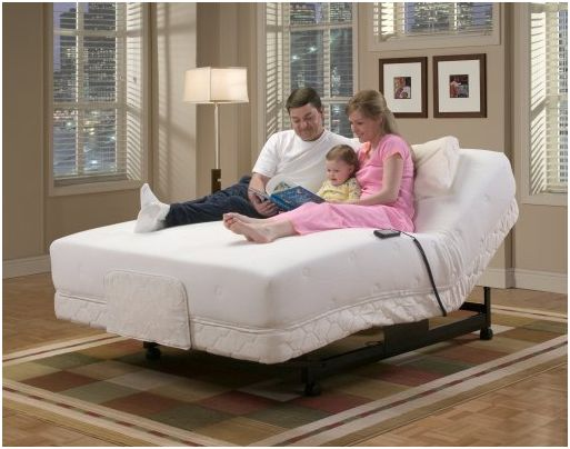get health benefits from electric adjustable beds home - Best Adjustable Beds