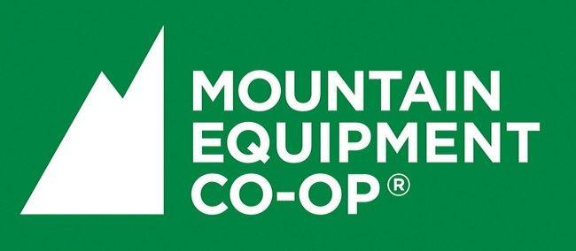 Mountain Equipment Coop