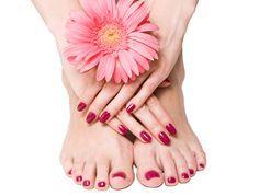 Cómo aclarar la piel de manos y pies | Piel, Recetas y Productos Naturales | Tratamientos Belleza