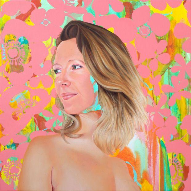 Queer Art Prize Australia http://ift.tt/2oMMGjl