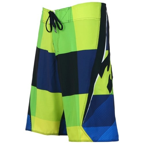 youu0027ll have the advantage is the billabong menu0027s vantage board short even though they are made from recycled bottles these board shorts donu0027t sacrifice