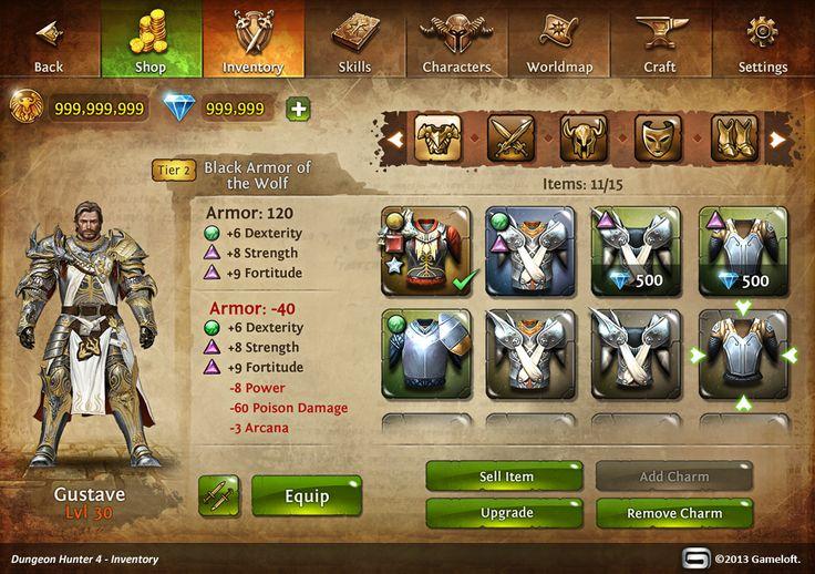 DH4 inventory by Panperkin.deviantart.com on @deviantART
