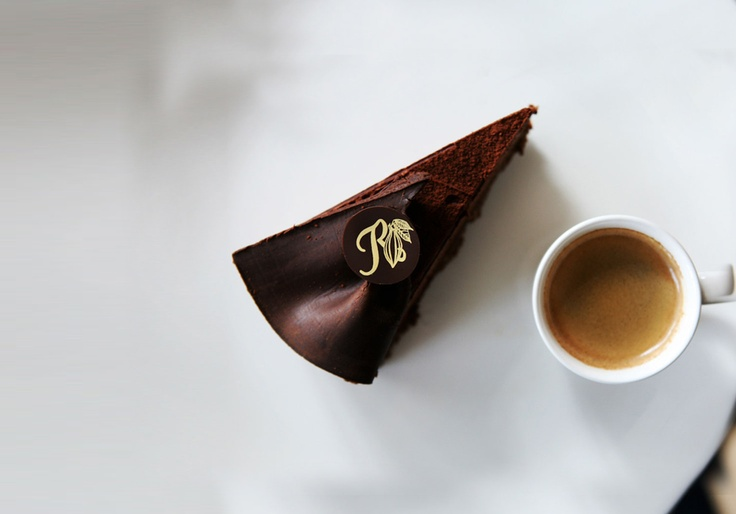 Can you think of a reason to NOT go here? #OxTrails #OxFOOD    Rumsey's Chocolaterie | Buy Chocolates | Luxury Chocolate Gifts | UK