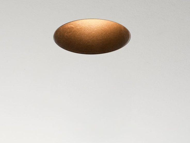 Invisible ceiling metal spotlight NYX T35 TUBE Nyx Series by LUCIFERO'S http://www.archiproducts.com/en/products/66564/nyx-invisible-ceiling-metal-spotlight-nyx-t35-tube-lucifero-s.html