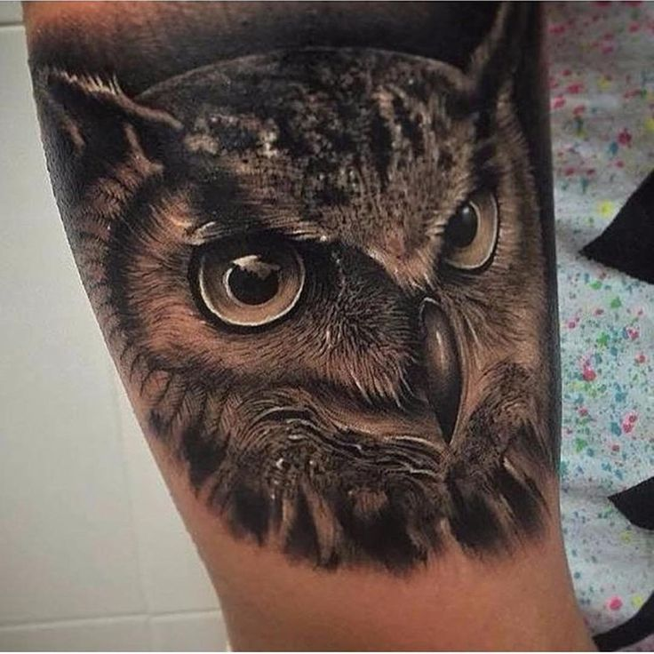 See this Instagram photo by @tattooinstart • 88 likes