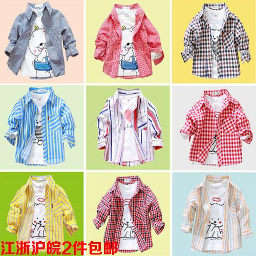 Camisas on AliExpress.com from $9.9
