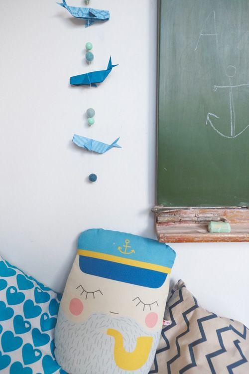 schones bastelidden badezimmer aus papier sammlung bild der aebffdbbdfeecb wal diy paper