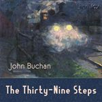 Thirty_Nine_Steps_1003 Thumbnail