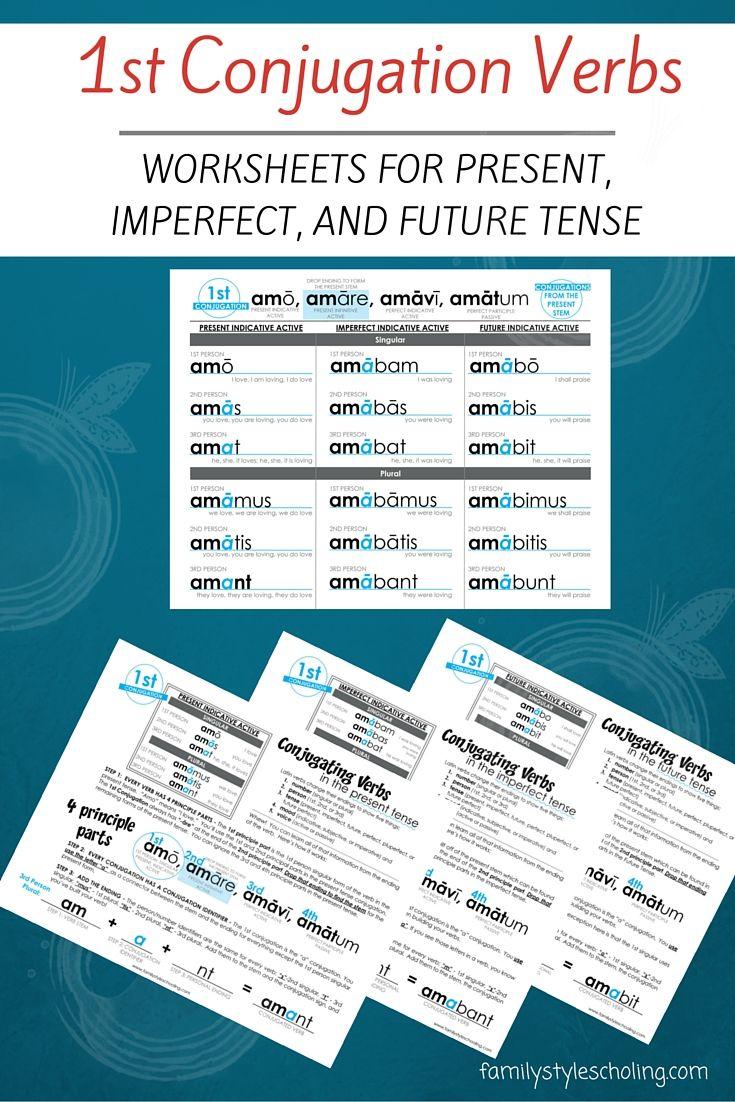 Best 25+ Latin grammar ideas on Pinterest | Easy english grammar ...