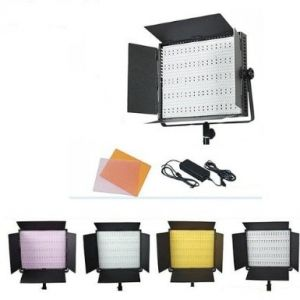CN900SA daylight colour 900LED
