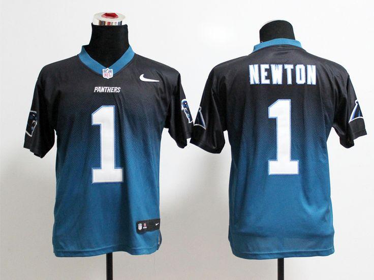 ... Mens NFL Carolina Panthers 1 Cam Newton Drift Fashion Jersey NFL Drift  Fashion Elite Jerseys Pinterest Cam Newton Nike ... 5e8cb0d01