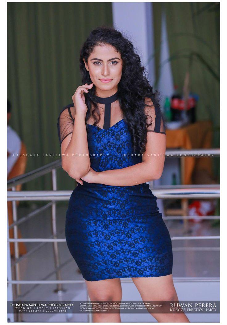 Sri Lanka Girls - Your photo gallery Sri Lankan Sexy Girls