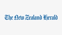 The New Zealand Herald, Official newspaper publication