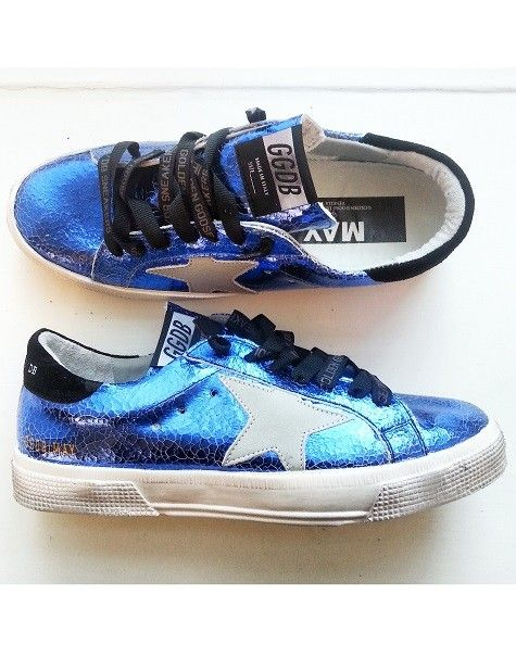 Golden Goose May