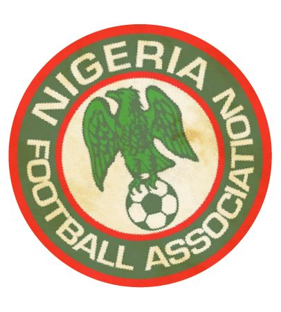Nigeria 'Las Águilas Verdes' han sido la selección africana que más solidez ha demostrado en toda la fase de clasificación. Quedaron invictos en el grupo, y posteriormente sentenciaron la eliminatoria directa a domicilio frente a Etiopía, haciendo del partido de vuelta un mero trámite.
