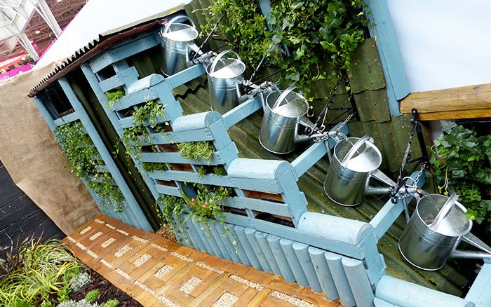 chichester-watering-can-feature