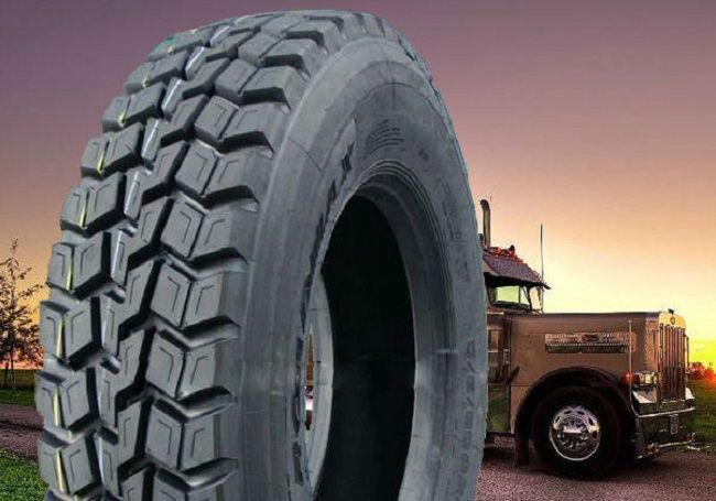 View  Low Cost on quality Commercial Truck Tire Pressure Monitoring Systems