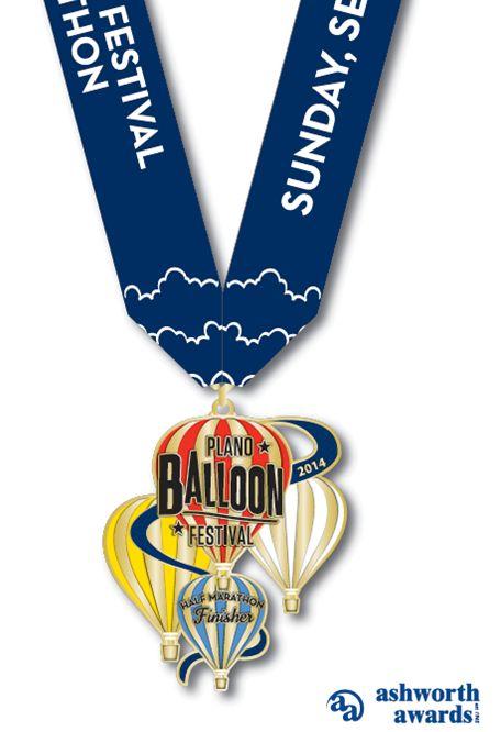 Run the Plano Hot Air Balloon Festival Half Marathon rather than the WDW one. WAAY cheaper and closer *and* I'd have my training buddy Selena who has completed this race.