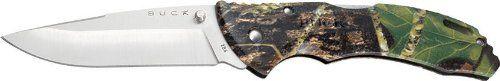 Buck 286 BHW Large Bantam Camo Folding Hunting Knife (Camo) Buck Knives,http://www.amazon.com/dp/B001P82D4C/ref=cm_sw_r_pi_dp_C9TCtb0TN85T8033
