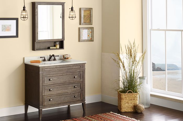 Image Result For Bathroom Vanities Buffalo Ny