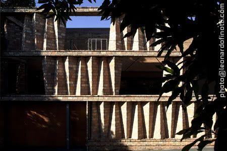 ESMERALDINA HOUSE