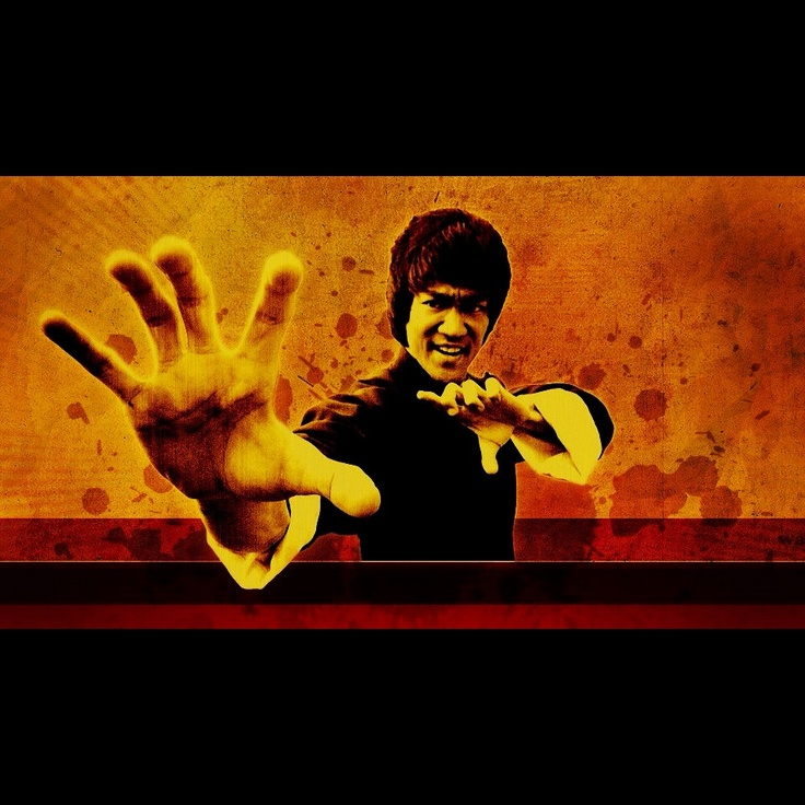 my greatest achievement in martial arts Thoughts on jeet kune do  and i believe his greatest achievement was a bridging of the gap between  his philosophy and other martial arts but never.