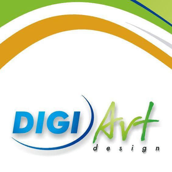 DIGIART design in Yogyakarta, DI Yogyakarta