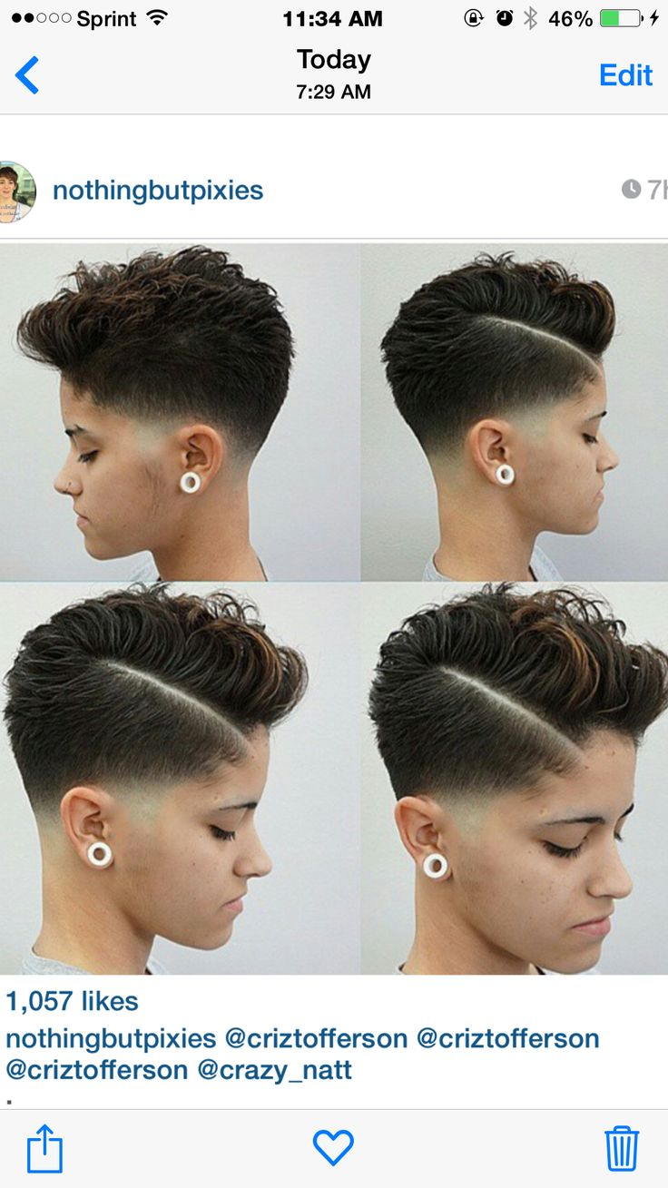 best haar images on pinterest hairstyle ideas hair ideas and