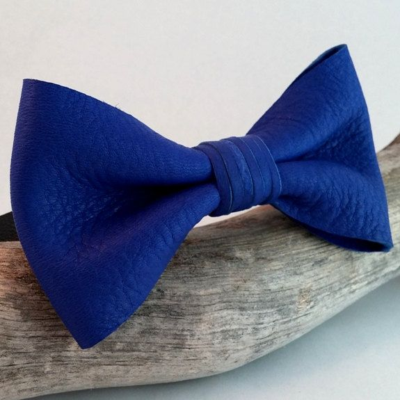 25+ unique Cool bow ties ideas on Pinterest | Bow tie hair ...