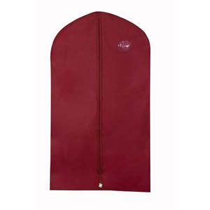 Peve suit covers deal covers for all garments - particularly suits, trousers, jackets, shirts and skirts.