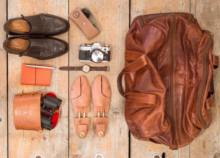 """Adventure is just bad planning."" Roald Amundsen ""Intellettual"" --> doublemonks in brown #leather #velascamilano #madeinitaly #shoes #shoesoftheday #shoesph #shoestagram #shoe #fashionable #mensfashion #menswear #gentlemen #mensshoes"