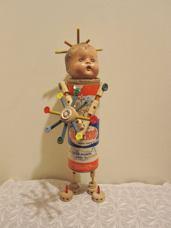 Tinker Toys For Boys : Best ideas about tinker toys on pinterest toilets