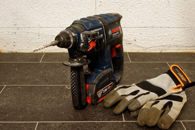 Why People Like Best Cordless Hammer Drill  https://bestreviewzon.com/best-cordless-hammer-drill/  #bestcordlesshammerdrill