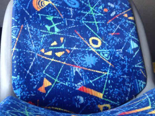 bus-seat-london-l.jpg (537×402)