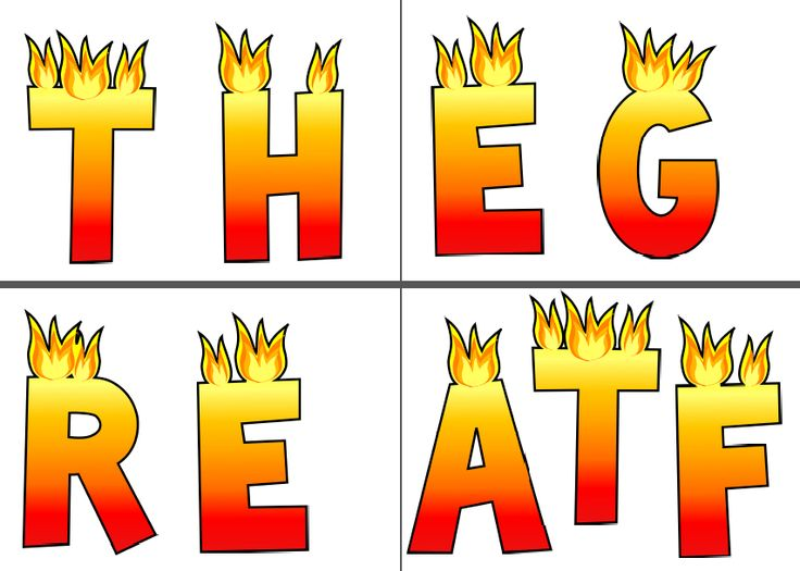 Great Fire of London thmb
