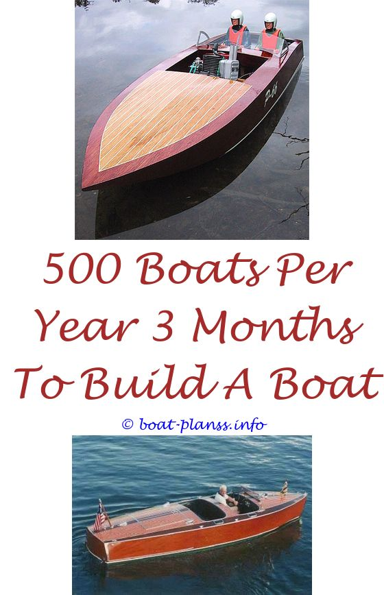 boat shaped buildings in china - diy plywood boat plans.12 foot flat bottom boat plans boat service shop business plan how to clean sat build up out of boat motor 3298446528