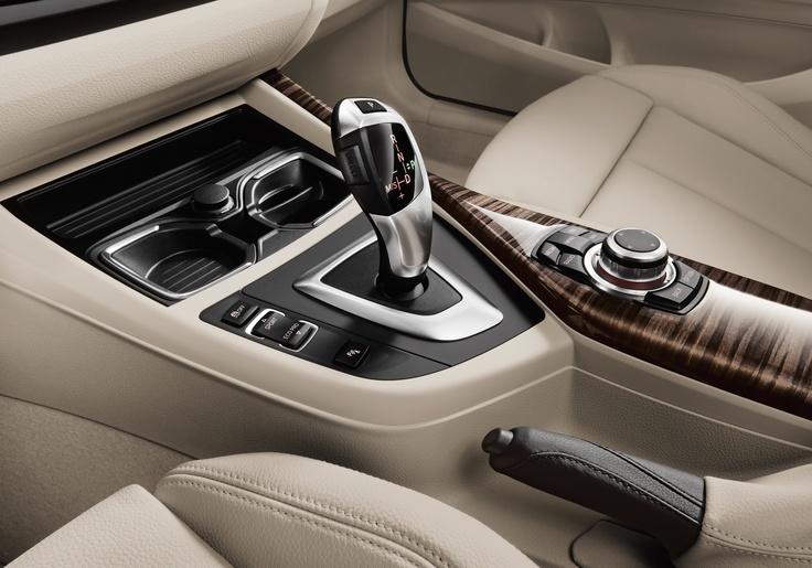 BMW 1 Series 3 Door Hatch, centre console #cars #bmw #hatch #door #interior