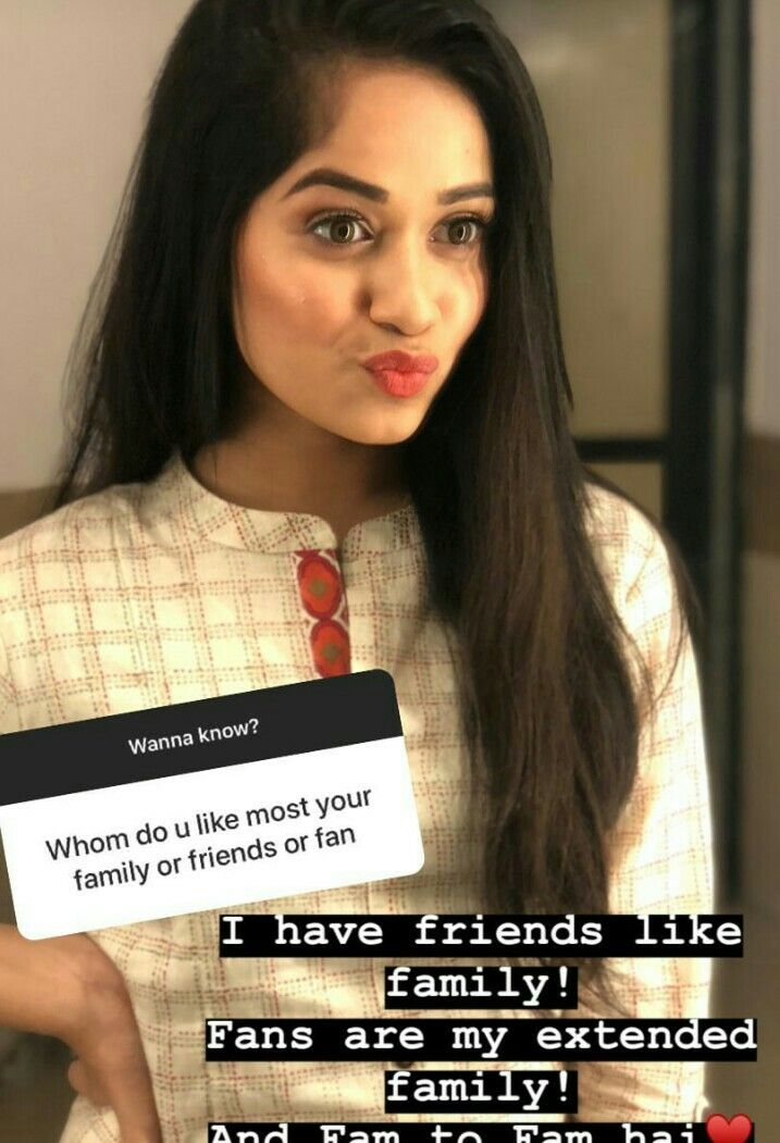 Pin by shanaya raichand on jannat zubair rahmani | Teen actresses