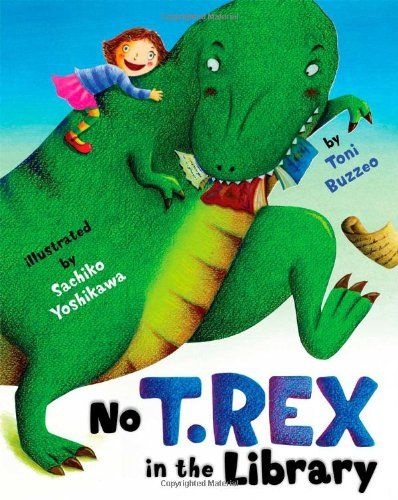suppose you meet a dinosaur first book of manners for children