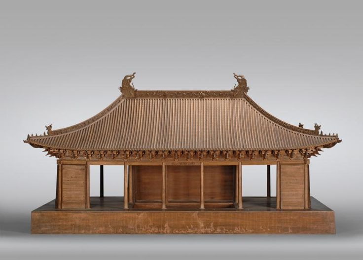 chinese architecture - Google Search